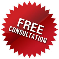 Free Consultation & Assesment