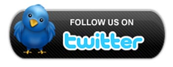 Follow AP Systems on Twitter